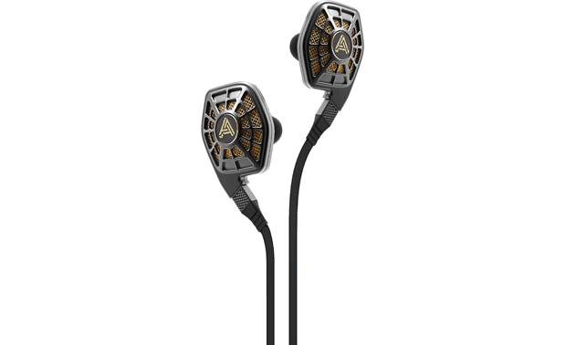Audeze iSINE 20 In-ear planar magnetic headphones