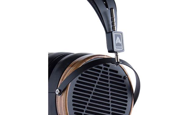 Audeze LCD-3 Other