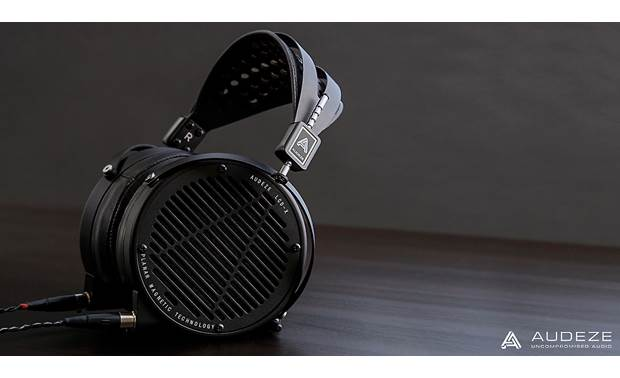 Audeze LCD-X Other