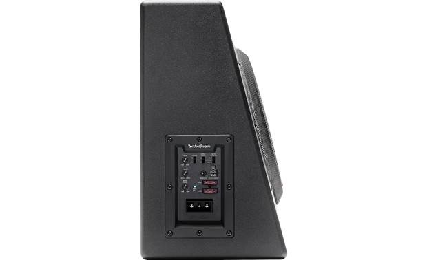 Rockford Fosgate P300-12T Other