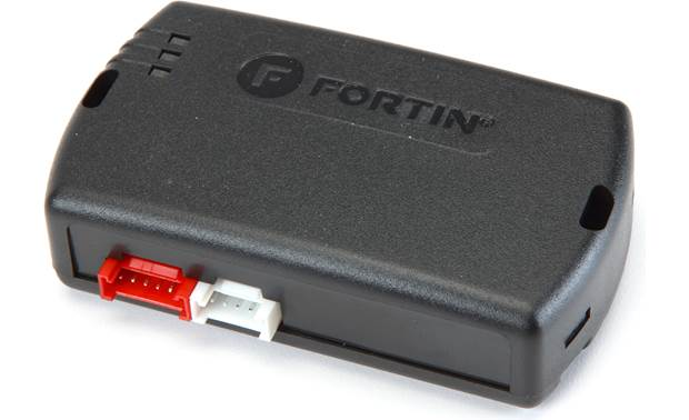 Fortin EVO-FORT2 Other