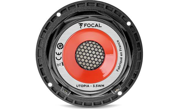 Focal 3.5WM Back