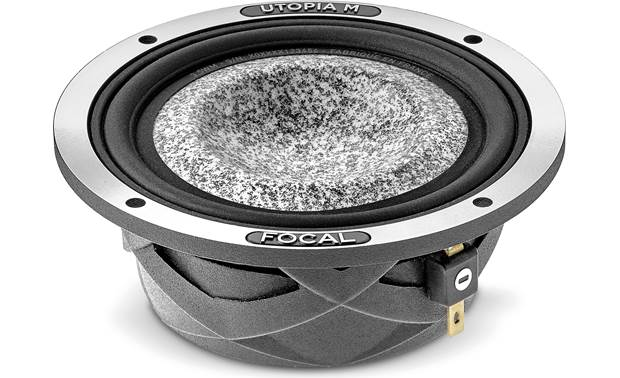Focal 3.5WM Other