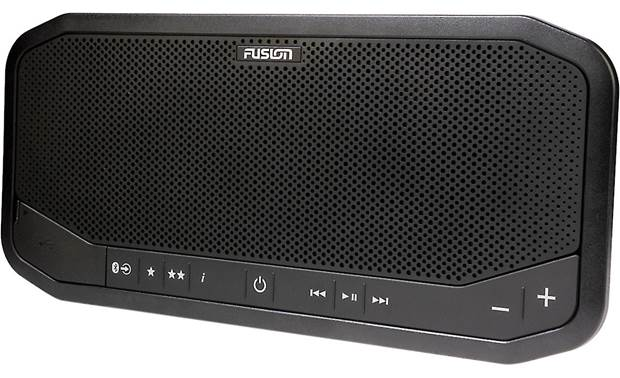 Fusion PA-A302BOD panel stereo for outdoor use