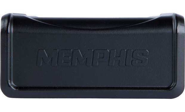 Memphis Audio MXABMC4BT Other