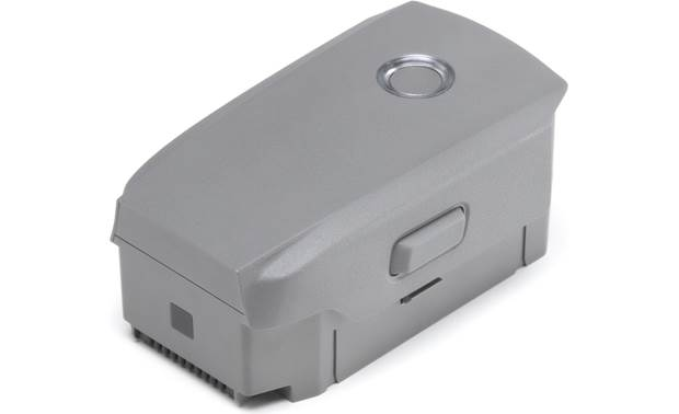 DJI Mavic 2 Enterprise Battery Front