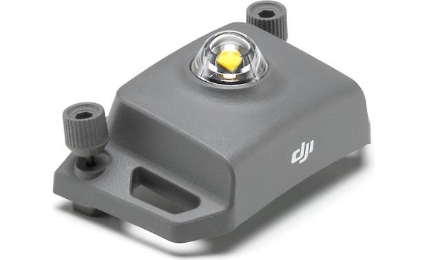 DJI Mavic 2 Enterprise Beacon Front