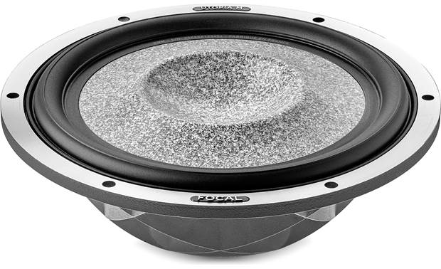 Focal 8WM Other