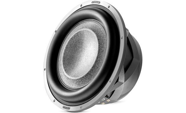 Focal SUB10WM Front