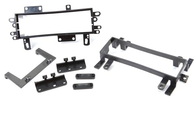Metra 99-5700 Dash Kit Other