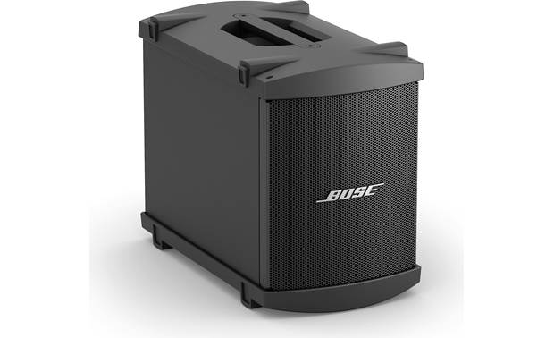 Bose® B1 Other