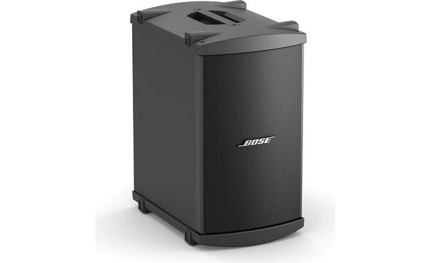 Bose® B2 Other
