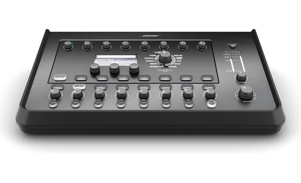Bose T8S ToneMatch Mixer Other