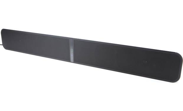Bluesound Pulse Soundbar 2i Other