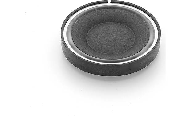Denon AH-D9200 Large, lightweight diaphragms move quickly within powerful magnetic field
