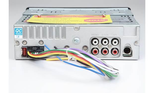 Ge Oven Wiring Diagram Jkp54. . Wiring Diagram Ge Oven Wiring Diagram Jkp on