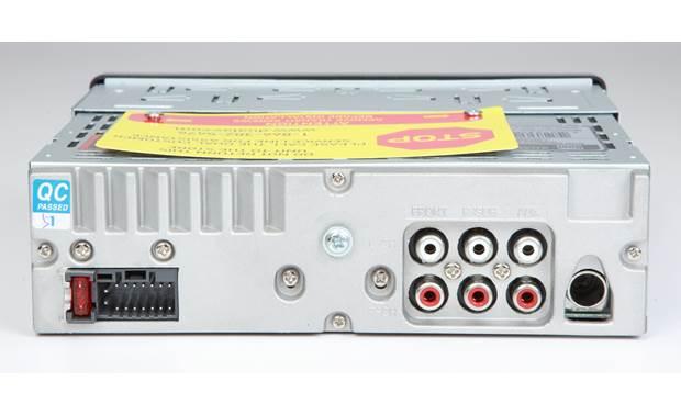 Dual XDMA760 on