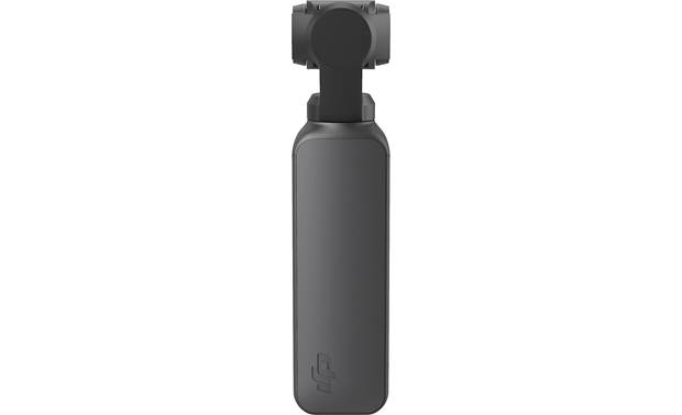DJI Osmo Pocket Back