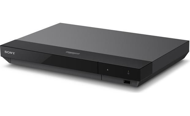 Blu-ray Players Buying Guide