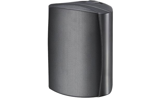 MartinLogan ML-55AW Paintable grille included