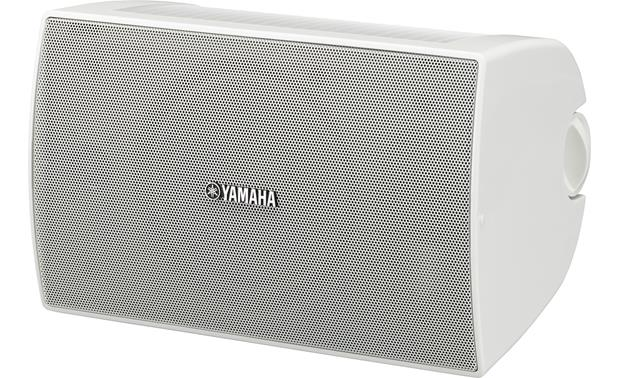 Yamaha VS4 Can be mounted horizontally