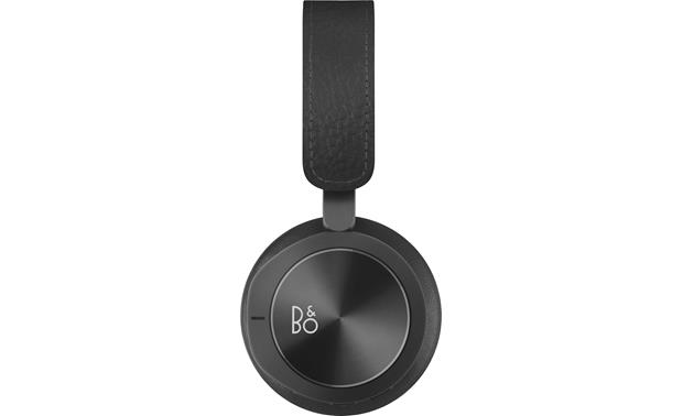 Bang & Olufsen Beoplay H8i Profile