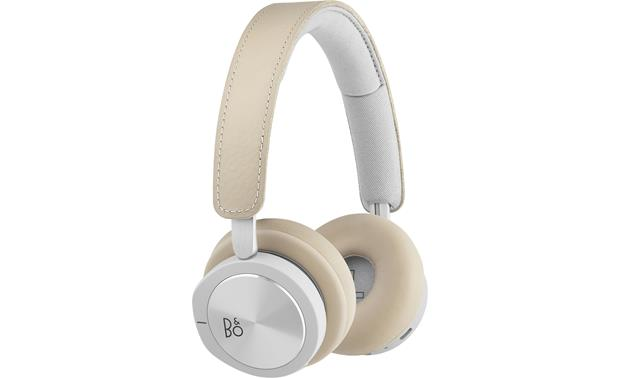 B&O PLAY Beoplay H8i by Bang & Olufsen Front