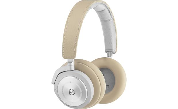 B&O PLAY Beoplay H9i by Bang & Olufsen Listen to music from your phone wirelessly via Bluetooth
