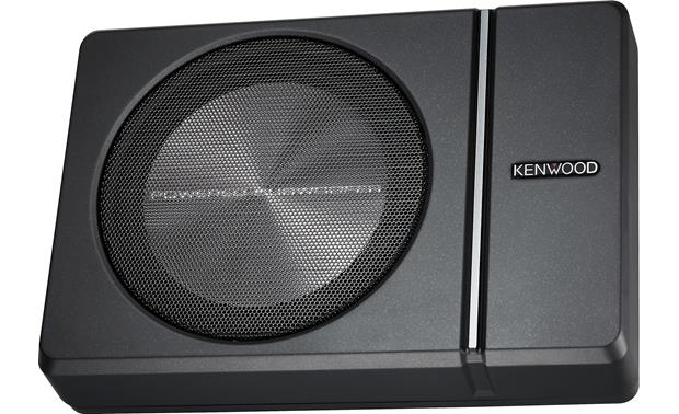 Kenwood KSC-PSW8 Other