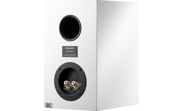 Dynaudio Emit M10 Back