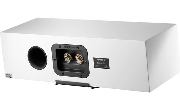 Dynaudio Emit M15C Back