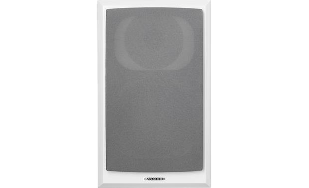 Dynaudio Emit M20 Shown individually with grille in place