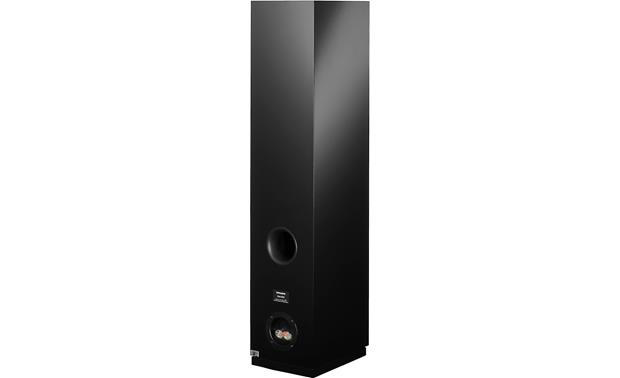 Dynaudio Emit M30 Back