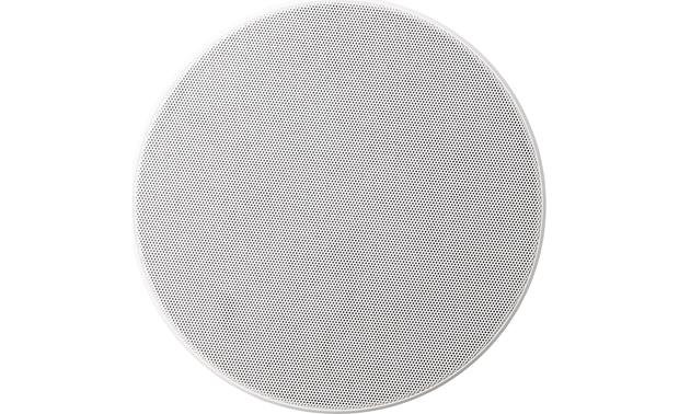Dynaudio S4-C65 Included round grille