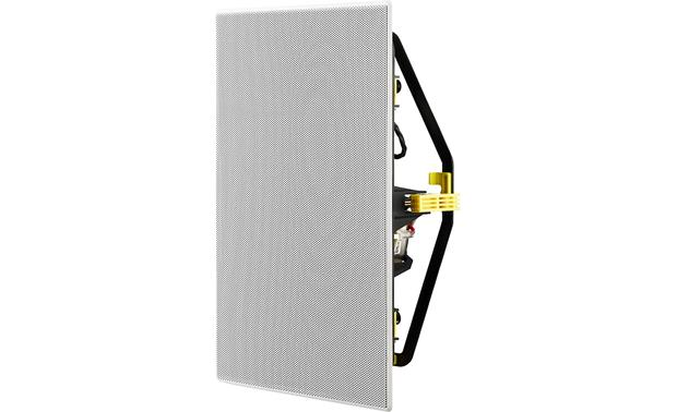 Dynaudio S4-W65 Paintable magnetic grille