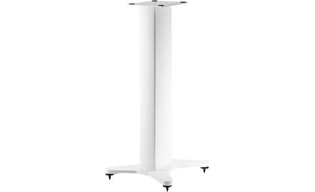 Dynaudio Stand 10 Shown individually (sold as a pair)
