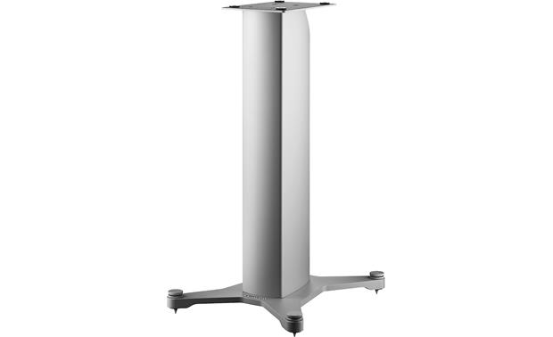 Dynaudio Stand 20 Shown with spikes installed (shown individually, sold in pairs)