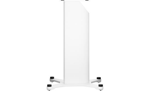 Dynaudio Stand 20 View from side (shown individually, sold in pairs)