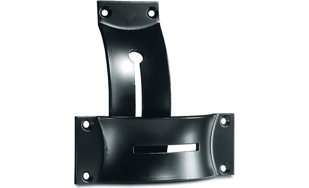 Dynaudio Wall Mount One set of brackets is shown (two sets are included)