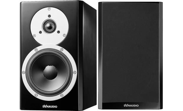 Dynaudio Excite X14 Front