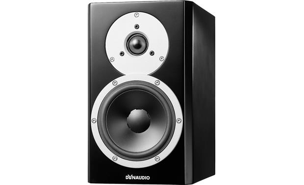 Dynaudio Excite X14 Single speaker without grille