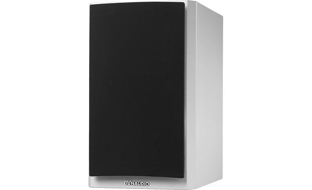 Dynaudio Excite X14 Single speaker with grille