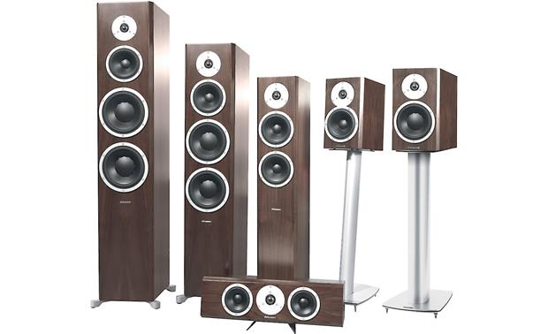 Dynaudio Excite X14 The Excite series