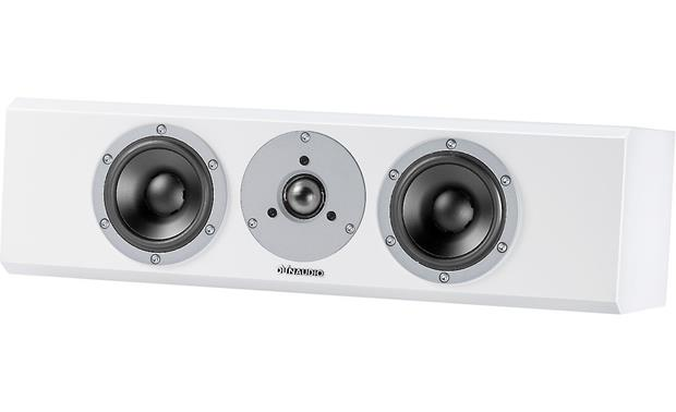 Dynaudio Excite X24 Center Front