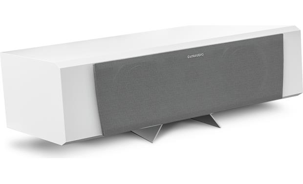 Dynaudio Excite X28 Center With grille