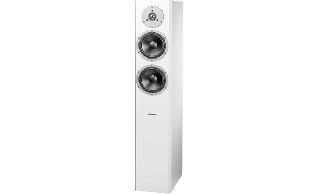 Dynaudio Excite X34 Front