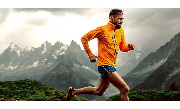 Jaybird Freedom 2 Sweat-proof and weather-resistant