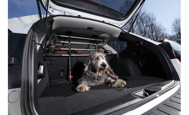 WeatherTech Pet Barrier Other