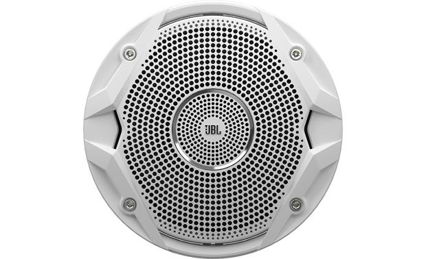 JBL MS 6510 rugged grilles