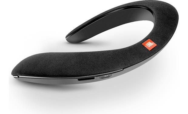 dfe17558f58 JBL Soundgear BTA Wearable wireless Bluetooth® speaker with wireless ...